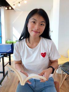 Hui Yee